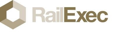 Rail Exec